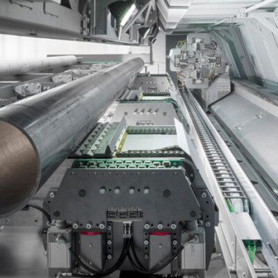 sistema-di-carico-lasertube-per-grandi-diametri